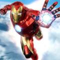 ゲーム「マーベル アイアンマンVR」の体験版が配信開始 ─ 本編で使えるアーマーも入手!