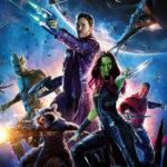 【映画紹介】「ガーディアンズ・オブ・ギャラクシー」はみ出し者たちが、銀河を救う【MCU Vol.10】
