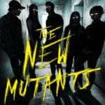 映画「ニュー・ミュータンツ」の劇中フォトが公開