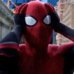 ソニーが映画「MCUスパイダーマン3」と「スパイダーバース続編」の公開を延期