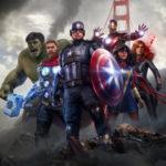 【ネタバレ注意】ゲーム「Marvel's Avengers」の追加キャラクターの情報が流出─DLCで実装予定か?