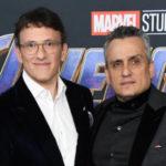 ルッソ兄弟監督「シークレット・ウォーズの映画を撮るならインフィニティ・サーガを超える規模になるだろう」と話す