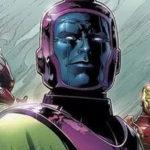 【噂話】ジョナサン・メジャーズさんが「アントマン」の新作で征服者カーンを演じると報じられる