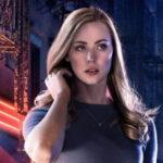 Netflixドラマ「デアデビル」に出演していたデボラ・アン・ウォールさんが謎の投稿をし、憶測を呼ぶ