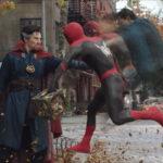 ベネディクト・カンバーバッチさん、「スパイダーマン:NWH」は「最も野心的な映画」と説明したトム・ホランドさんに反論 ─ 賛否両論の作品に